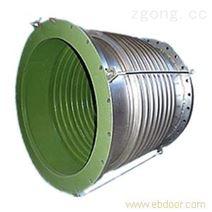 飛特管件---四氟非金屬補償器  專業制作