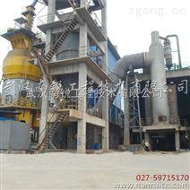 武汉南锐热风炉及烘干系统,热风炉生产厂家,热风炉技术