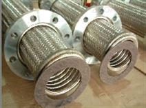 維聯管件---不銹鋼耐壓軟管