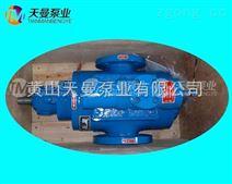 SNH440R52U12.1W2快锻机液压油泵整机