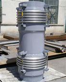 供應煤粉管道型補償器---遠通管件