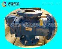 ACG三螺杆泵价格,ACF三螺杆泵代理商,ACE三螺杆泵小修包价格