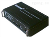YB-150精密壓力表/西安儀表廠生產銷售精密儀器儀表
