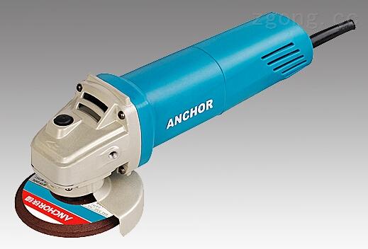 供应冲压外圈滚针轴承 电动角磨机配件 HK0810