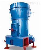 5R高壓磨粉機www.shjymfj.com上海磨粉機