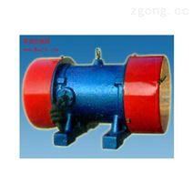 [新品] 振动磨机\振动电机/振动电机(DZJ)