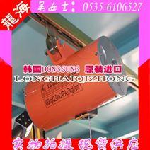 200kg韩国进口气动平衡吊【东星气动平衡器现货】上海