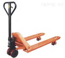 套缸式升降機 電子秤搬運車 搬運車 堆高車 叉車 升降機 液壓搬運車 平臺車