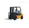 非标定制zui新SPM10系列半电动堆高车简易式交流电 自动升降
