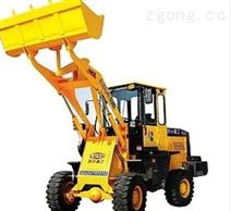 [新品] 模具车,广州模具车,模具装卸车,广州模具车单价(23554)