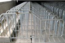 诚信液压机具厂专业生产装卸搬运车/手动油桶装卸车