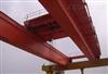 液压装卸车-泰州振鹏机械制造有限公司专业生产厂家