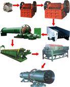 营口粉煤灰选铁设备