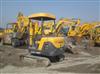 小型挖掘机 轮式挖掘机 履带挖掘机_泉州劲工机械挖掘机