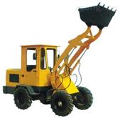 挖掘机配件-小松挖掘机配件6D102,4号喷油管