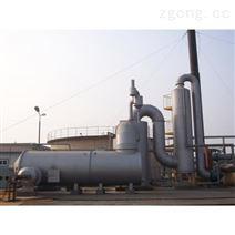 抚顺二氧化氯发生器#医疗垃圾气化焚烧炉