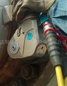 液压扳手品牌、型号