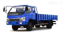 楚风大型挖机平板车厂家直销价格15997885389