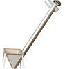 剪叉移动式液压升降机