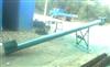 双跨固定式液压升降机