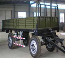 厂家直销龙工30F装载机配件 高压双联齿轮油泵CBGJ2080/2040