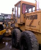 【青州隆海液压】山东装载机液压泵制造商 齿轮泵批发商