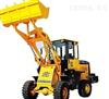 [促销] 圣贝牌ZL18小型装载机(ZL18)