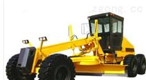 圣贝牌ZL04装载机曲阜金马公司火爆产品咨询13295473467