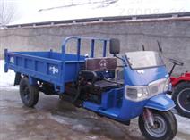 苏州二手柳工5吨铲车/855装载机-报价及行情