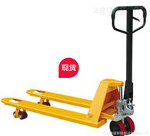 叉车轮胎,叉车实心轮胎,3吨叉车轮胎型号规格,叉车轮胎价格