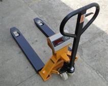 叉車 液壓手動擋叉車,夾包叉車,側移叉車 |機械、機器、機電設備