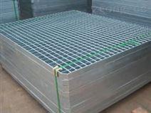 淺淡變電站溝蓋板制作工藝|安平精華鋼格板公司