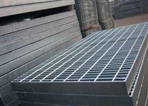 四川成都公路护栏网铁路护栏网钢格板品种齐全