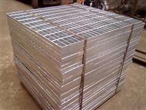 安平精华钢格板有限公司供应天津复合钢盖板|复合井盖价格/厂家