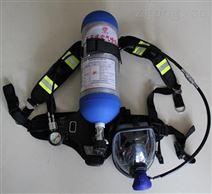 [新品] 30MPA 壓力空氣呼吸器充氣泵(GSX100)