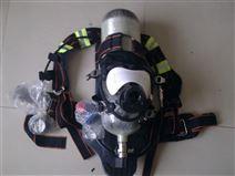 科尔奇合成CE750润滑油 充气泵专用润滑油 用于空气呼吸器充气泵