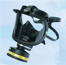 [新品] 不銹鋼電加熱呼吸器(衛生級)(tanvi 5英寸、10英寸、20英寸)