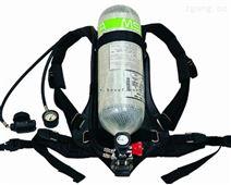 斯博瑞安原巴固正壓式空氣呼吸器c850/C900