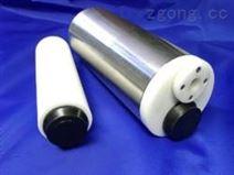 QF一體化氣浮,溶氣氣浮裝置,溶氣釋放器
