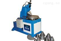 深圳維修折彎機、維修剪板機、維修卷板機 維修沖床