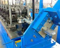 浙江丽水工字钢槽钢弯拱机冷弯机价格液压全自动弯拱机性能厂家