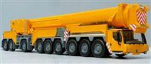 供應seals海豹 SB-2000電批彈簧平衡器風批彈簧吊車、拉力平衡器