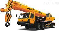 供應錦州重型/撫挖錦重吊車CB-Z63-50-32 HF淮安海達齒輪泵