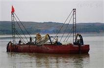 濰坊抽沙船供應商專業批發淘金船 濰坊洗沙機價格特惠 質優價廉