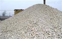 廣西礦業粉碎機滌綸針刺氈除塵布袋 耐火材料廠滌綸集塵布袋商機