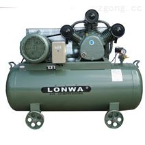 SMC-AD402自動排水器|空壓機自動排水器|浮球式自動排水器