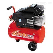 1621938500 2906075200 1071501600阿特拉斯空壓機油氣分離器