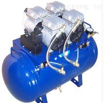 SA250復盛空壓機熱控閥閥芯溫控閥閥芯711632E12109365 2605700720