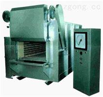 优质高温电炉丝 马弗炉电热丝 电阻炉发热丝 实验炉膛丝2.5KW
