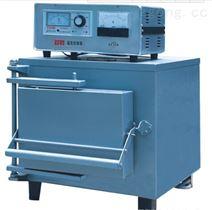 淬火爐機,高頻數控軸承熱處理淬火機床,表面感應中頻軸類淬火